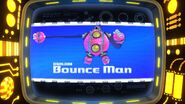 MegaMan11 scrn 1 Bounce Intro