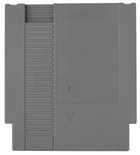 NES Game Pak