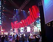 Nintendo E3 1998