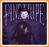Pinstripe Nintendo Switch eShop
