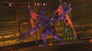 Ridley (Metroid Other M)
