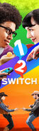 1-2-Switch - Artwork 04