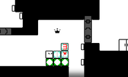 Boxboxboy screen (13)