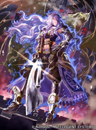 FE0 Camilla Cipher Awesome