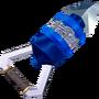 Hookshot Icon