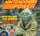 Nintendo Power V53