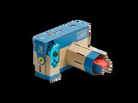 Nintendo Labo - VR Kit - Camera