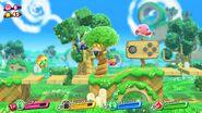 Kirby Star Allies SCRN