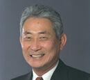 Minoru Arakawa