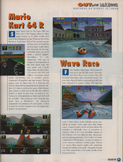 NP080-N64page