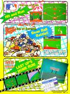 Nintendo Power Magazine V. 1 Pg. 049