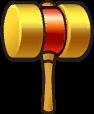 Ultra Hammer PM2