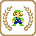 Yearofluigi-icon