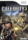 Call of Duty 3 (NA)