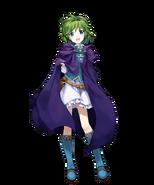 FEH Nino