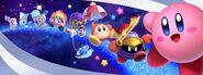 Kirby Star Allies - Key Art 03 (no logo)