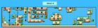 SMB3 World 3 (Water Land)