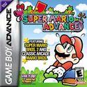 Super Mario Advance (NA)