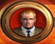 007 Nightfire Goldfinger multiplayer portrait