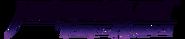 Fire Emblem Three Houses logo
