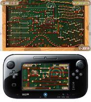 Wii U Galería 8
