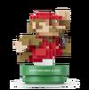 Amiibo - Mario 30th - Classic