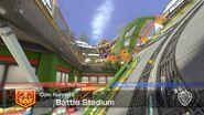 BattleStadiumMK8D2
