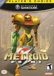MetroidPrimePC