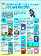 Nintendo Power Magazine V. 1 Pg. 010
