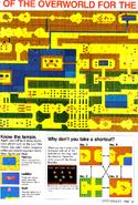 Nintendo Power Magazine V. 1 Pg. 036