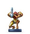 Amiibo - Metroid - Samus Aran
