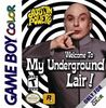 Austin Powers Welcome to My Underground Lair (NA)