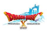 Dragon Quest X: The Five Awakening Races Online/gallery
