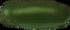 Green ChuChu TP