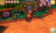 Story of Seasons - Trio of Towns - Screenshot 09