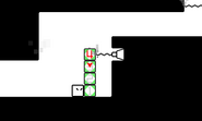 Boxboxboy screen (4)