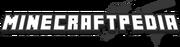 Minecraftpedia