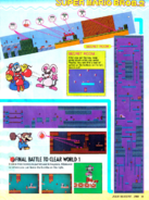 Nintendo Power Magazine V. 1 Pg. 019