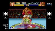 SNES Classic - Screenshot 01