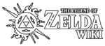 The Legend of Zelda Wiki