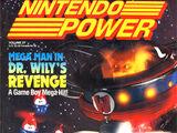 Nintendo Power V27
