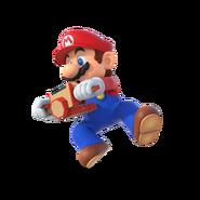 Nintendo Labo × Mario Kart 8 Deluxe