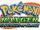 E3 2008 Center/Pokémon Ranger: Shadows of Almia announced for U.S.