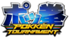 Pokken-tournament logo