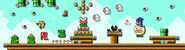 Super Mario Maker - Screenshot 12
