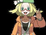 Bianca (Pokémon Trainer)