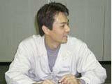 Hiroaki Takenaka