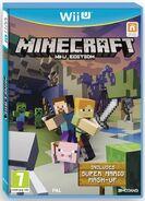 Minecraft (EU)