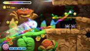 Rainbow-Curse ND2 screen02