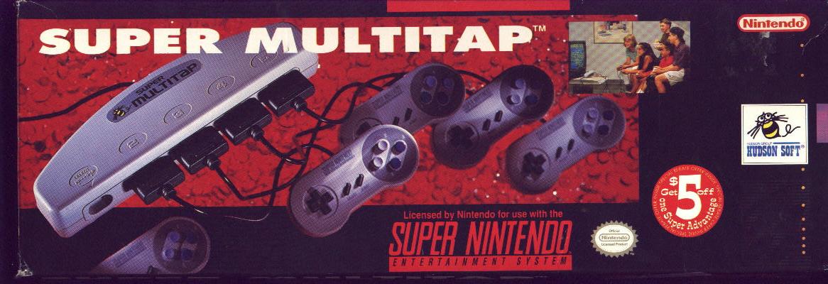 Resultado de imagem para super multitap